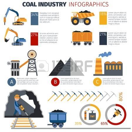 Mining Tool Stock Vector Illustration And Royalty Free Mining Tool.