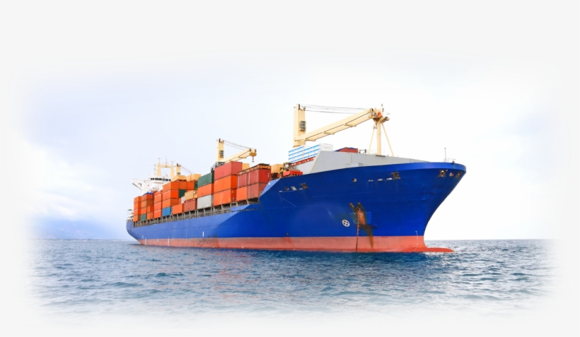 Ship Png Clipart.