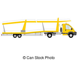 Transporter Illustrations and Clip Art. 255,880 Transporter.