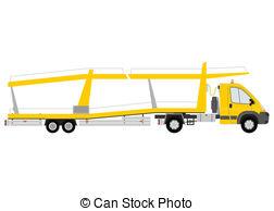 Transporter Illustrations and Clip Art. 255,880 Transporter.