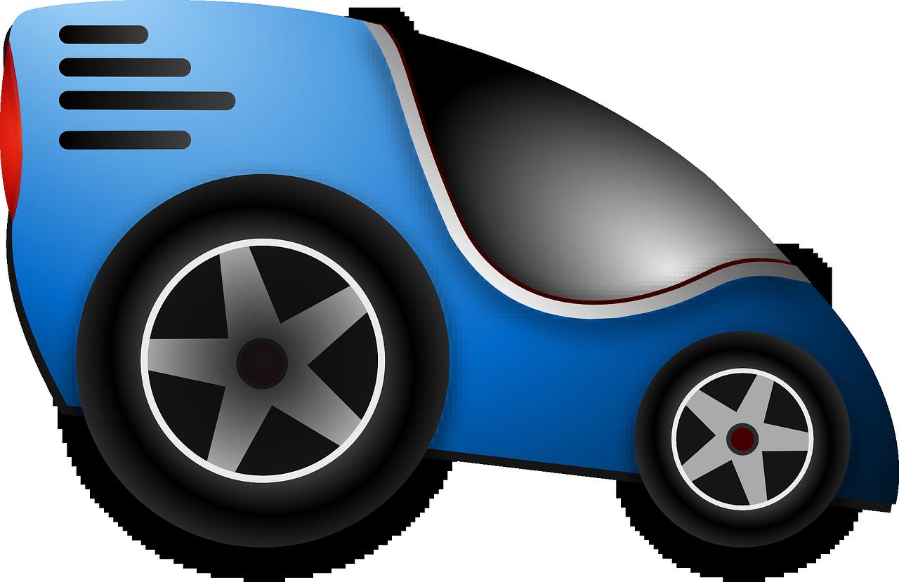 Future clipart future transportation, Future future.