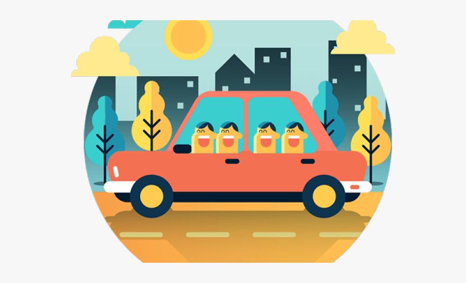 Futuristic Clipart Future Transportation, Cliparts.