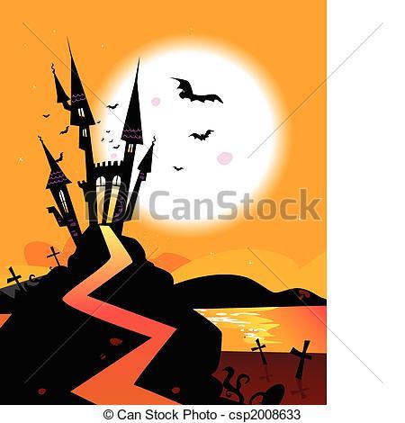 Transylvania Clipart Vector and Illustration. 211 Transylvania.