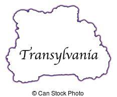 Transylvania Illustrations and Clip Art. 835 Transylvania royalty.
