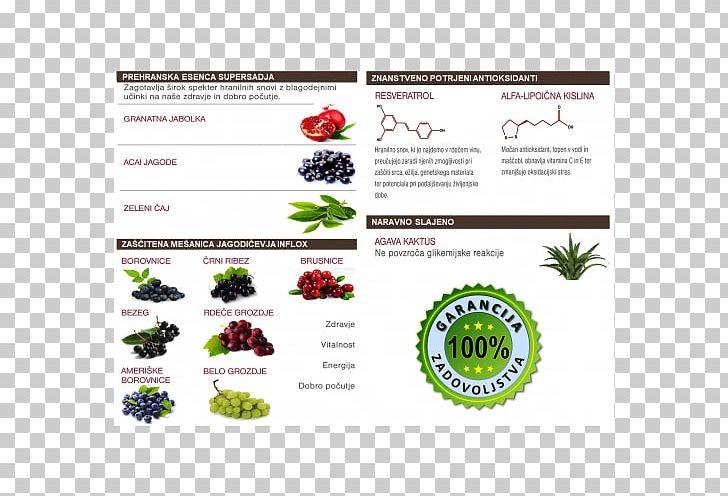 Flower Brand TransUnion CIBIL Font PNG, Clipart, Blagajna.