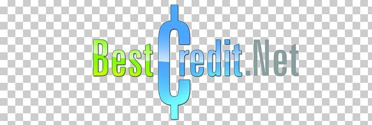 Credit History Credit Bureau Credit Score TransUnion PNG.