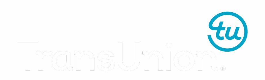 Transunion Logo.