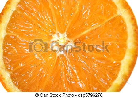 Pictures of orange.
