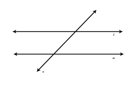 Media4Math+: Math Clip Art.