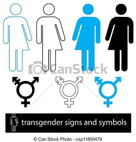 Transgender Illustrations and Clip Art. 1,382 Transgender royalty.