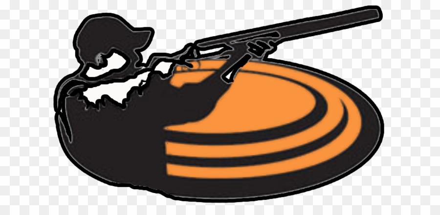 Cartoon PNG Skeet Shooting Trap Shooting Clipart download.
