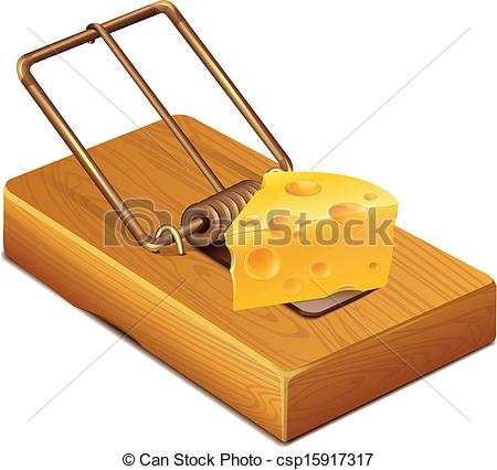 Mousetrap Illustrations and Clip Art. 392 Mousetrap royalty free.