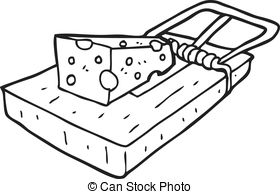 Mouse trap Illustrations and Clip Art. 346 Mouse trap royalty free.