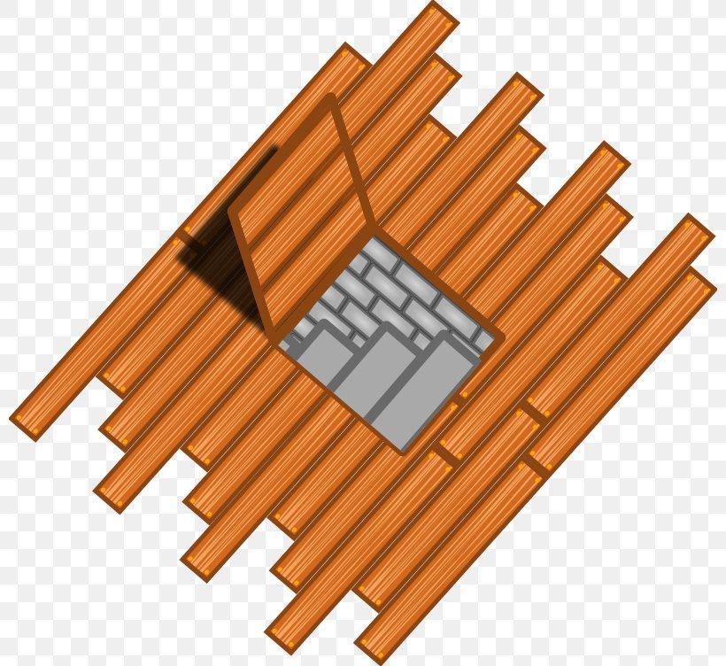 Trapdoor Clip Art, PNG, 800x752px, Trapdoor, Basement.