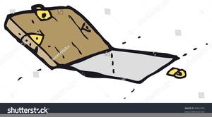 Trapdoor Clipart.