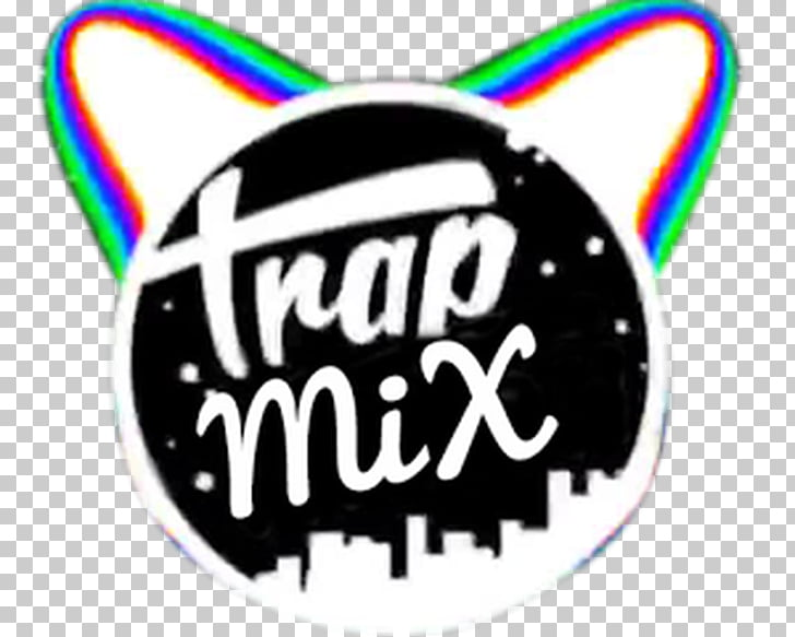 Trap Nation Trap music Free music Trap Mix, Trap Muzik PNG.