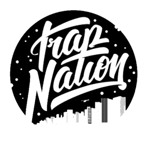 Trap Nation Logo Png (108+ images in Collection) Page 1.