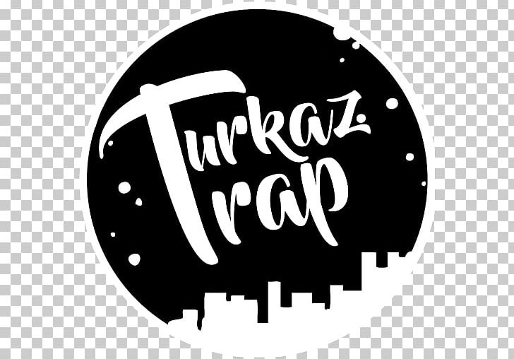 Logo Trap Nation Brand Font Trap Music PNG, Clipart, Black.