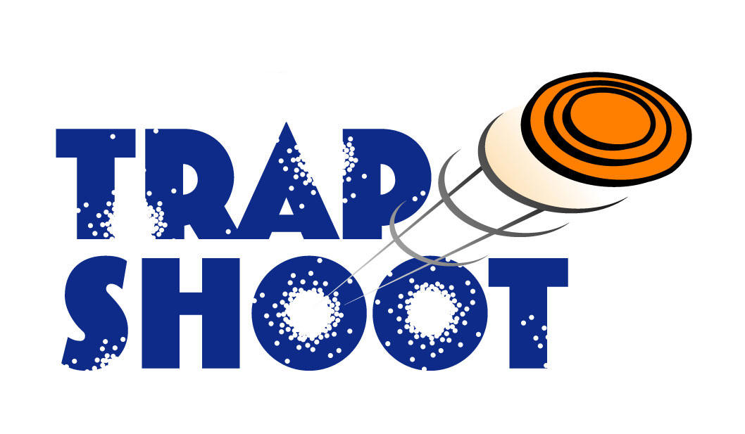 Watch more like Trap Shooter Clip Art.