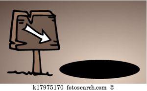 Trap door open Clip Art and Illustration. 14 trap door open.