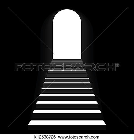 Trap door Clip Art Vector Graphics. 40 trap door EPS clipart.