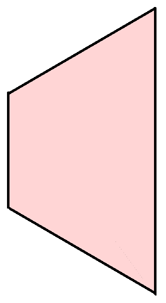 File:Isosceles trapezoid example.png.