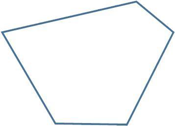 List of Geometric Shapes.