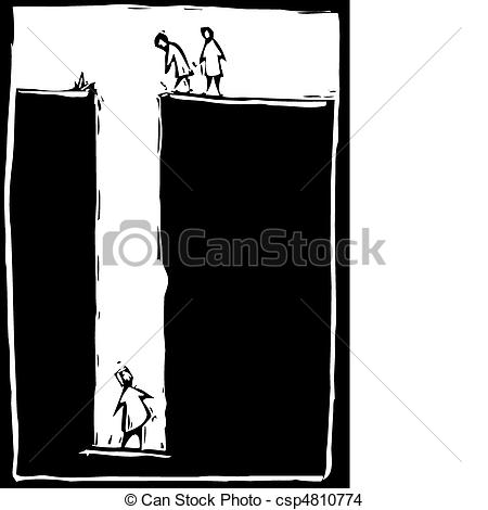 Trapped Illustrations and Clip Art. 2,816 Trapped royalty free.