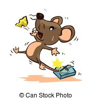 Rat trap Illustrations and Clip Art. 262 Rat trap royalty free.
