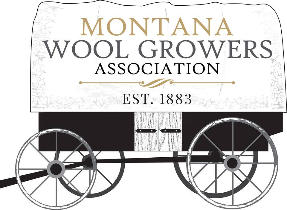 Supporters of Montanan's For Wildlife and Public Land Access.