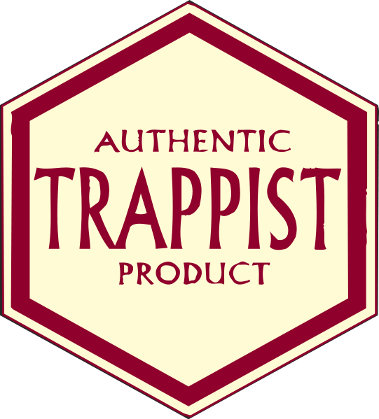 The 10 Authentic Trappist Monk Beers.