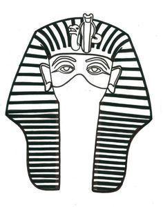E dopo papiri e sarcofagi…ci vogliamo trasformare in …FARAO.