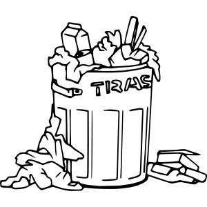 Trash Clip Art & Trash Clip Art Clip Art Images.
