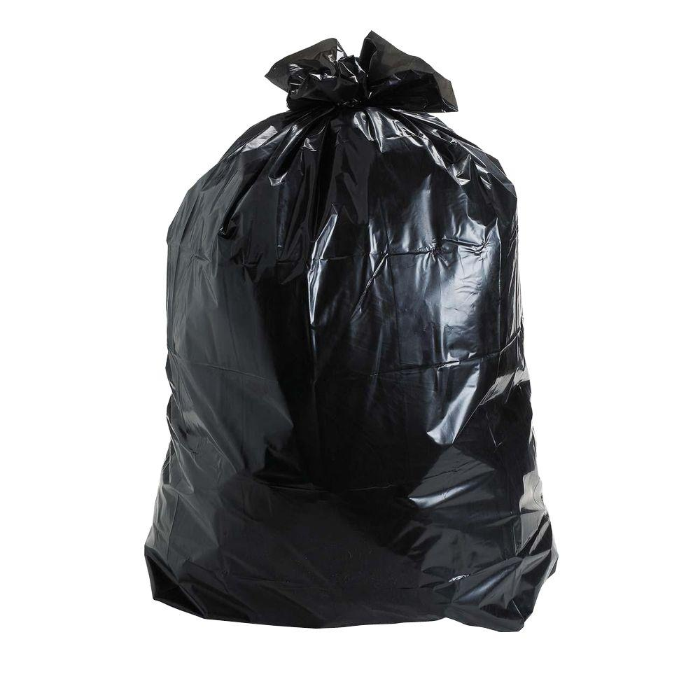Bin Bag PNG Transparent Bin Bag.PNG Images..