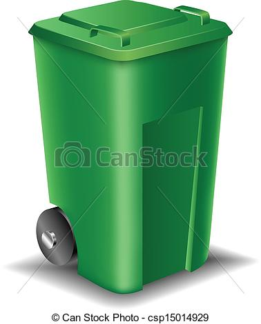 Trash can Illustrations and Clip Art. 10,212 Trash can royalty.