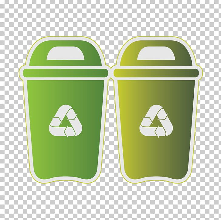 Waste Container Recycling PNG, Clipart, Aluminium Can.
