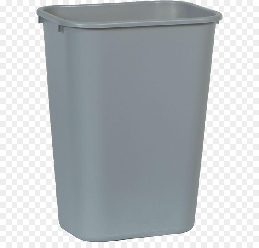 Waste container Plastic Recycling bin Resin.
