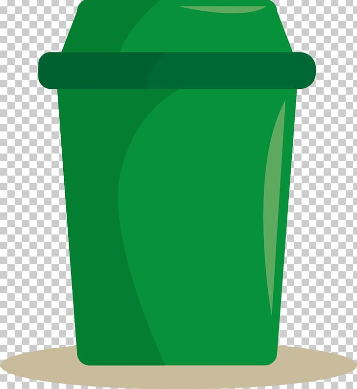 Waste Font PNG, Clipart, Background Green, Bin Sign, Can.