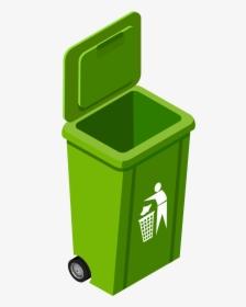 Trash Bin PNG Images, Free Transparent Trash Bin Download.