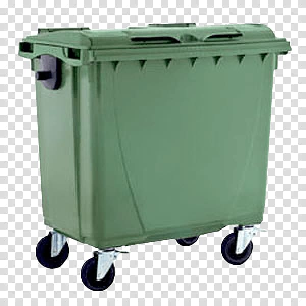 Rubbish Bins & Waste Paper Baskets Container Tin can.