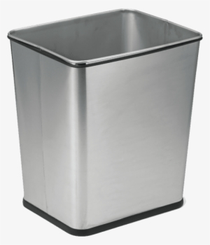 Trash Can PNG, Transparent Trash Can PNG Image Free Download.