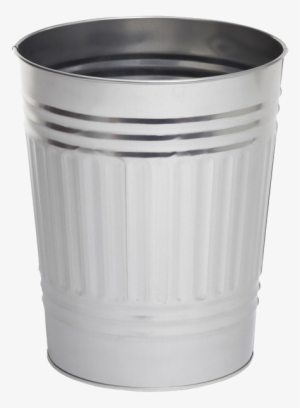 Trash Can PNG & Download Transparent Trash Can PNG Images.