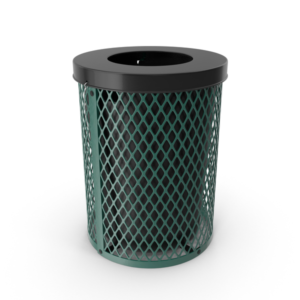 Garbage Bin PNG Images & PSDs for Download.
