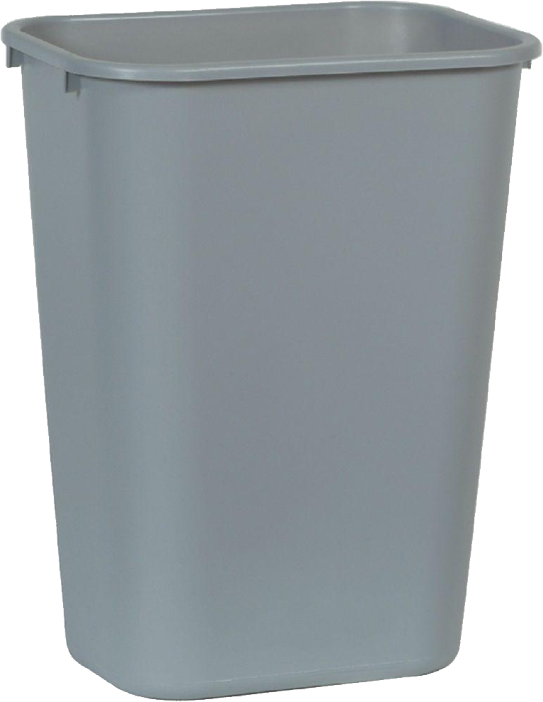 Trash can PNG images free download.