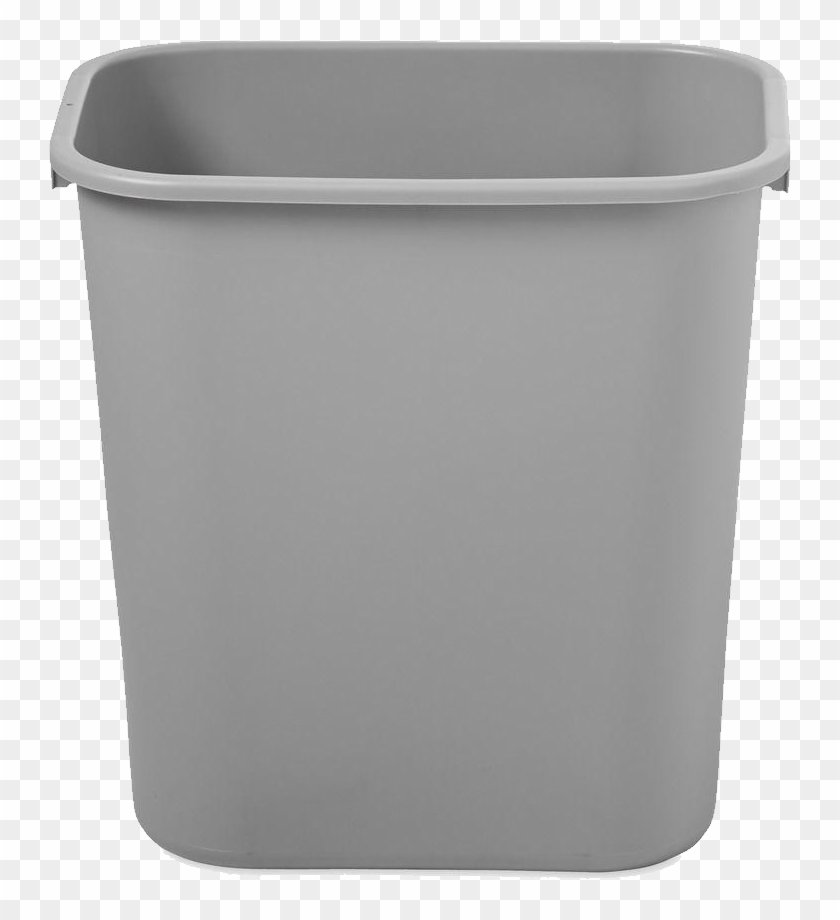 Trash Can Transparent Background, HD Png Download.