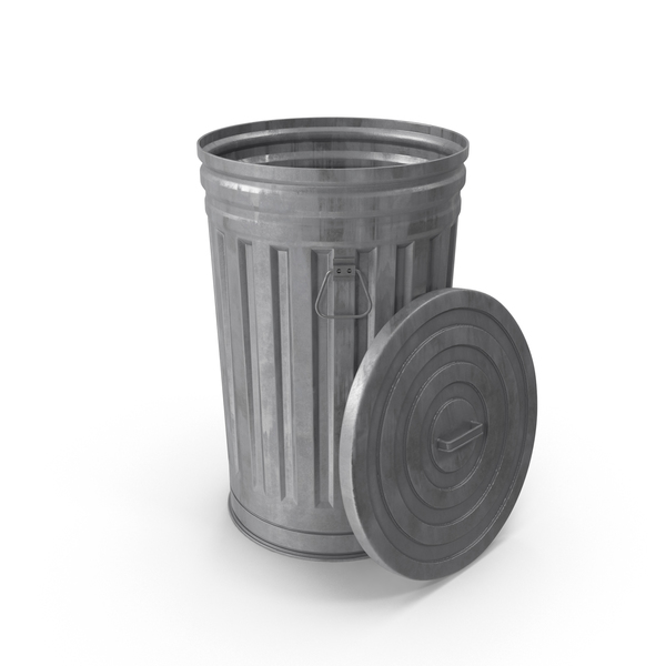 Trash Can PNG Images & PSDs for Download.