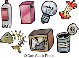 Trash Illustrations and Clip Art. 23,470 Trash royalty free.