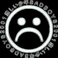 Download trash gang transparent smile png.