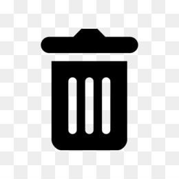 Trash Logo PNG and Trash Logo Transparent Clipart Free Download..