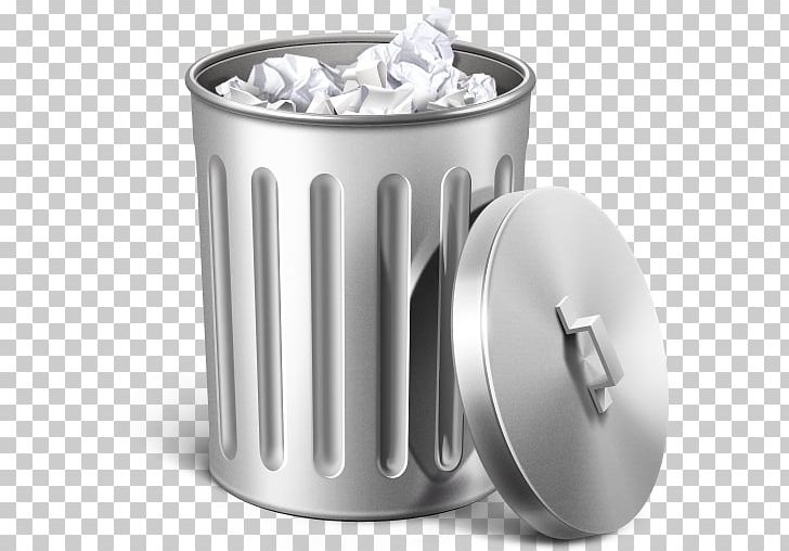Trash Can PNG, Clipart, Trash Can Free PNG Download.